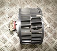 Двигатель отопителя (моторчик печки) BMW 3-series (E36) Артикул 51627527 - Фото #1