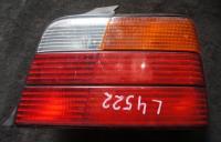 Фонарь BMW 3-series (E36) Артикул 51644967 - Фото #1