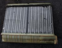 Радиатор отопителя (печки) BMW 3-series (E36) Артикул 51645890 - Фото #1