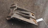 Кронштейн крепления BMW 3-series (E36) Артикул 51649312 - Фото #1
