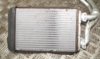 Радиатор отопителя (печки) BMW 3-series (E36) Артикул 51655203 - Фото #2