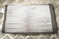 Радиатор отопителя (печки) BMW 3-series (E36) Артикул 51655219 - Фото #1