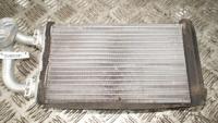 Радиатор отопителя (печки) BMW 3-series (E36) Артикул 51655247 - Фото #1
