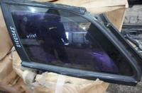 Стекло кузовное боковое BMW 3-series (E36) Артикул 51661565 - Фото #1