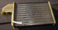 Радиатор отопителя BMW 3-series (E36) Артикул 51733051 - Фото #1