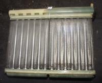 Радиатор отопителя BMW 3-series (E36) Артикул 51733162 - Фото #1