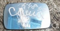Стекло зеркала BMW 3-series (E36) Артикул 51761074 - Фото #1