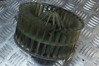 Двигатель отопителя (моторчик печки) BMW 3-series (E36) Артикул 51784446 - Фото #1