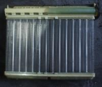 Радиатор отопителя (печки) BMW 3-series (E36) Артикул 51799626 - Фото #1
