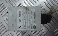 Блок управления BMW 3-series (E36) Артикул 51814881 - Фото #1