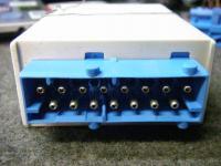 Блок управления BMW 3-series (E36) Артикул 51833798 - Фото #3
