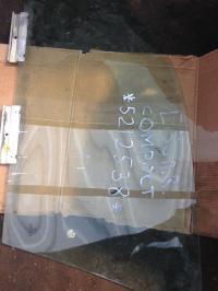 Стекло боковой двери BMW 3-series (E36) Артикул 5212538 - Фото #1