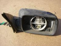 Зеркало боковое BMW 3-series (E36) Артикул 702021 - Фото #2