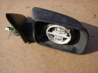 Зеркало наружное боковое BMW 3-series (E36) Артикул 877337 - Фото #2