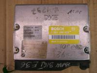Блок управления двигателем (ДВС) BMW 3-series (E36) Артикул 894976 - Фото #1