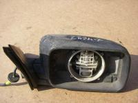 Зеркало наружное боковое BMW 3-series (E36) Артикул 895072 - Фото #2