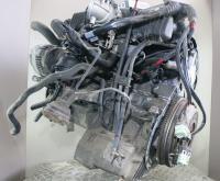 ДВС (Двигатель) BMW 3-series (E36) Артикул 900032419 - Фото #2