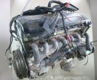 ДВС (Двигатель) BMW 3-series (E36) Артикул 900032419 - Фото #3