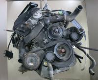 ДВС (Двигатель) BMW 3-series (E36) Артикул 900032419 - Фото #4