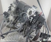 ДВС (Двигатель) BMW 3-series (E36) Артикул 900032420 - Фото #4