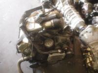 Головка блока цилиндров BMW 3-series (E36) Артикул 900041041 - Фото #2