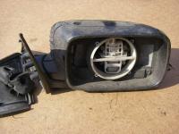 Зеркало боковое BMW 3-series (E36) Артикул 941066 - Фото #2
