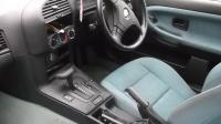 BMW 3-series (E36) Разборочный номер 43060 #3