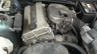 BMW 3-series (E36) Разборочный номер 43060 #4