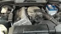 BMW 3-series (E36) Разборочный номер W7477 #5