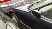 BMW 3-series (E36) Разборочный номер W7560 #2