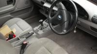 BMW 3-series (E36) Разборочный номер W7560 #4