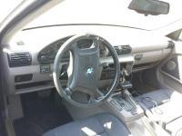 BMW 3-series (E36) Разборочный номер 43895 #4