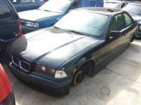 BMW 3-series (E36) Разборочный номер L3697 #1