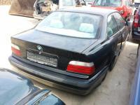 BMW 3-series (E36) Разборочный номер L3697 #2