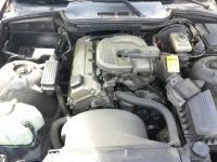 BMW 3-series (E36) Разборочный номер L3697 #3