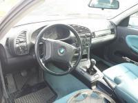 BMW 3-series (E36) Разборочный номер L3697 #4