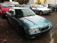 BMW 3-series (E36) Разборочный номер 44531 #2