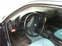 BMW 3-series (E36) Разборочный номер 44531 #3