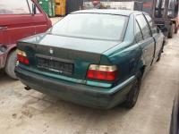 BMW 3-series (E36) Разборочный номер L3794 #2