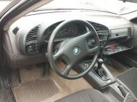 BMW 3-series (E36) Разборочный номер L3794 #4