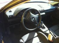 BMW 3-series (E36) Разборочный номер X8580 #3