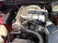 BMW 3-series (E36) Разборочный номер 44991 #4