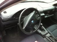 BMW 3-series (E36) Разборочный номер X8608 #3