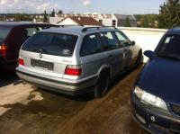 BMW 3-series (E36) Разборочный номер 45093 #1