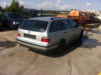 BMW 3-series (E36) Разборочный номер 45093 #3