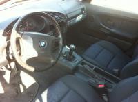 BMW 3-series (E36) Разборочный номер 45093 #4