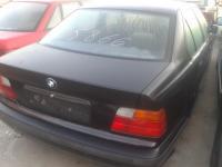 BMW 3-series (E36) Разборочный номер 45148 #2