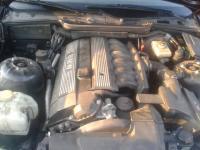 BMW 3-series (E36) Разборочный номер L3868 #3