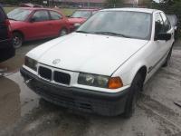 BMW 3-series (E36) Разборочный номер 45177 #1