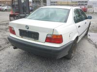 BMW 3-series (E36) Разборочный номер 45177 #2